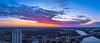 20180313-DJI_0241_AuroraHDR2018-edit Panorama
