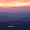 Sunrise on Mount Washington