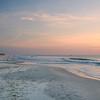 Sunrise XVII