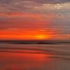 Sunrise XV