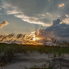 Day's End Pawley's Island