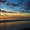 Sunrise XX