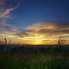 West Texas Sunrise 2