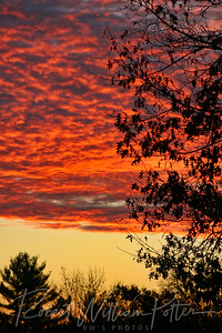 3156-Sunrise