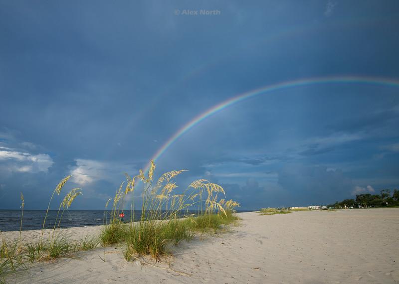 Rainbow-DBLLB2