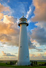 Biloxi Lighthouse-SEWater