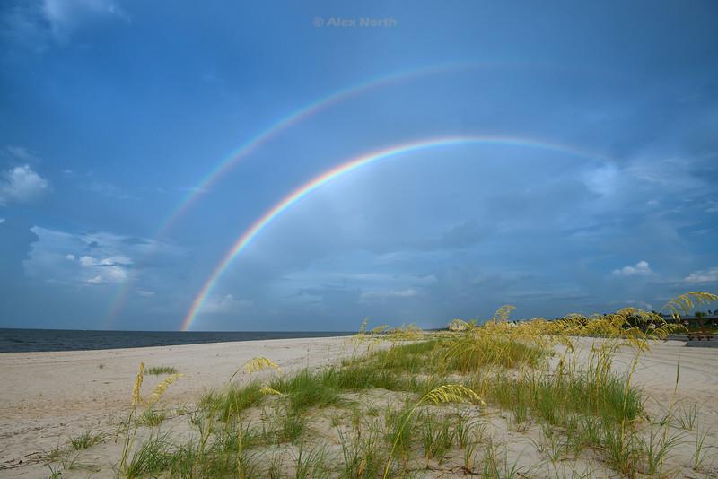 Rainbow_Pass2013_1