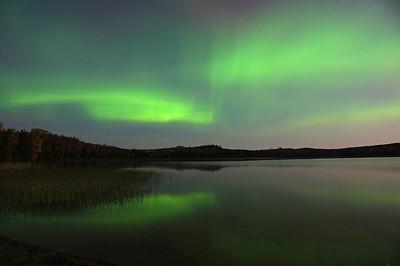 Aurora Borealis 007