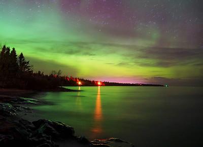 Aurora Stoney Point 2
