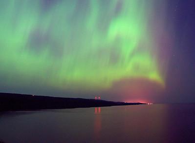 Aurora Borealis 009