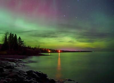 Aurora Stoney Point 1