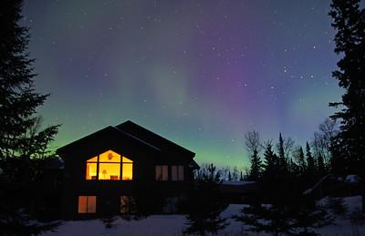 Aurora Borealis 024