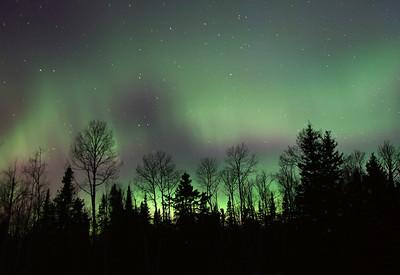 Aurora Borealis 023