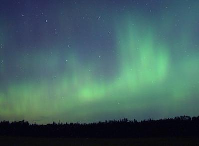 Aurora Borealis 013