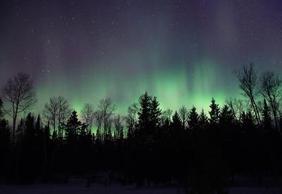 Aurora Borealis 019