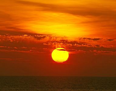 Grand Marais Sunrise 21