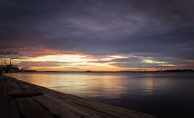 amelia island 12-25-2012 (459)-1 LR