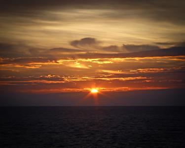 Eastern Carribean Cruise 10-2012 (525)-1 LR