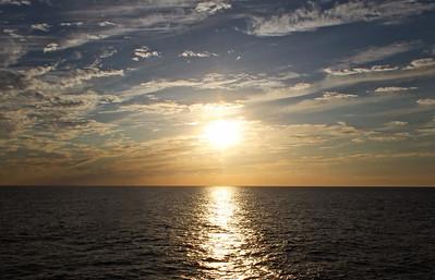 Eastern Carribean Cruise 10-2012 (549)-1