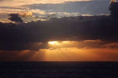 Eastern Carribean Cruise 10-2012 (121)-1