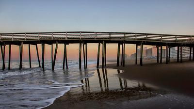 VA Beach (77)-300