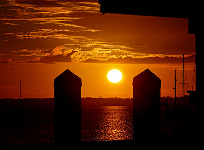 amelia island 12-25-2012 (432)-1