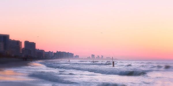 North Myrtle Beach 2014 (51)-Edit 300