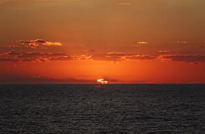Eastern Carribean Cruise 10-2012 (575)-1