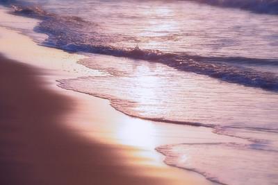 North Myrtle Beach 2014 (102)-Edit-Edit 300