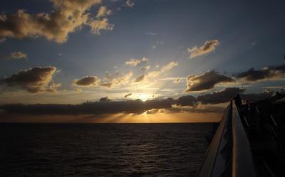 Eastern Carribean Cruise 10-2012 (143)-1