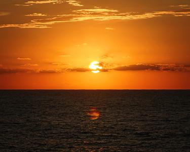 Eastern Carribean Cruise 10-2012 (554)-1