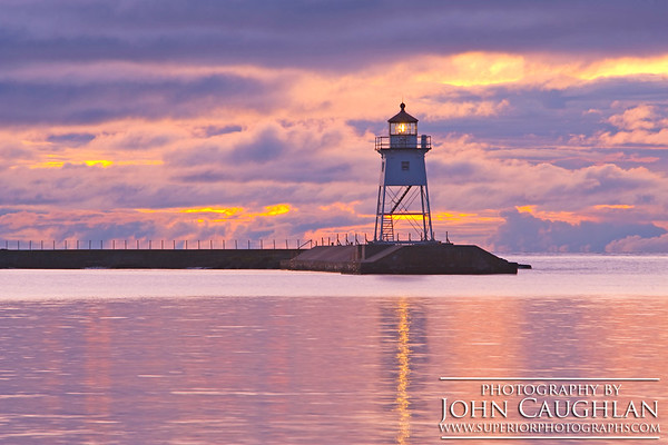 GMLighthouse(sunrise12f)