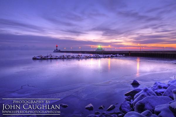Duluth(sunrise10a)