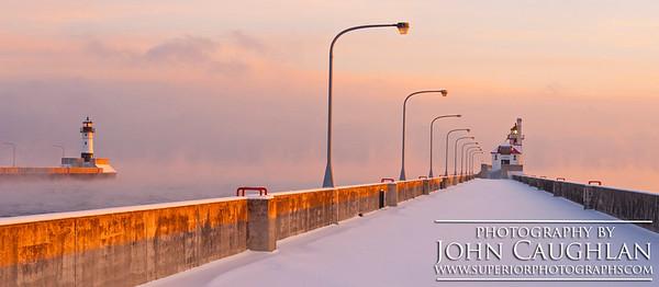 Duluth(sunrise10d)