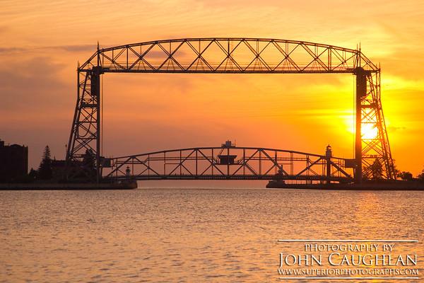 Duluth(sunrise2t)
