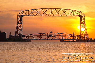 Duluth(sunrise2t)