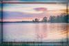 Kentuck Sunset