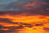 Fire in the Sky 2 over Colorado