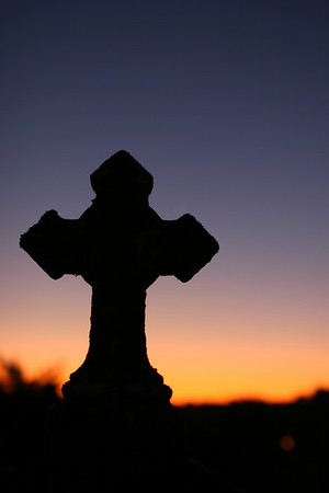 Southern cemetery's provide some great opportunities for photos. Some old churches and other items found inside the church that represent our southern faith. A beautiful delta sunrise or sunset!