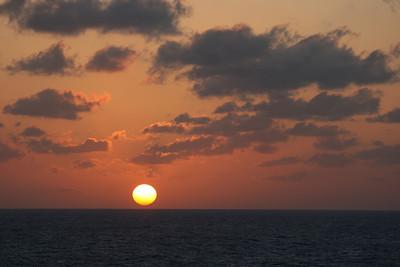 Cruise Senior Trip 1010