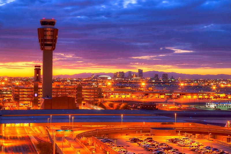 8432 Phoenix