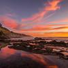 Sunset Cliffs Tidepools