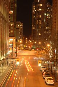 2006 01 17-Robson Street 011