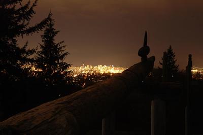 2006 02 06-Burnaby Mountain 094