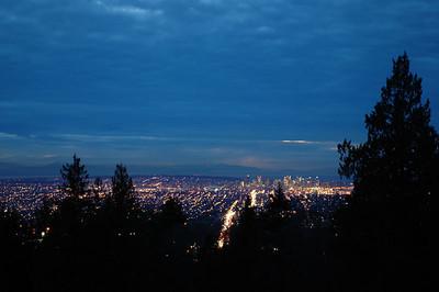 2006 02 06-Burnaby Mountain 059