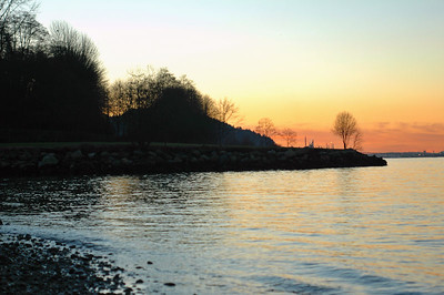 2006 02 10-Burrard Inlet 087 velvia