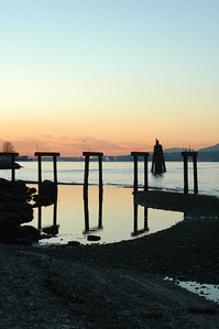 2006 02 10-Burrard Inlet 055