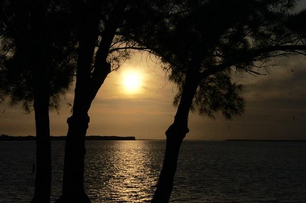 sunset sanibel 41615