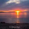 Sunset Point, Stonington ME