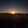 Sunset_083119-005